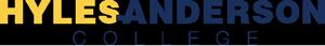 Hyles-Anderson College Alumni
